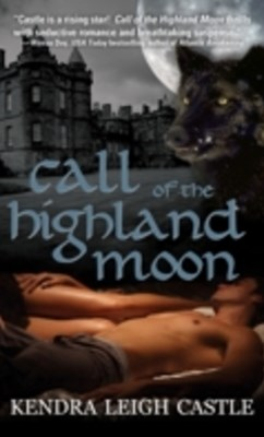 (ebook) Call of the Highland Moon