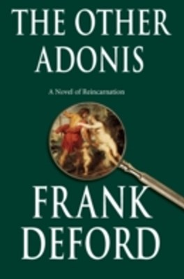 (ebook) Other Adonis