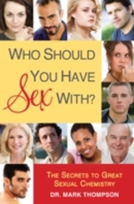 (ebook) Who Should You Have Sex With?