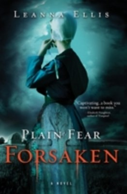 Plain Fear: Forsaken