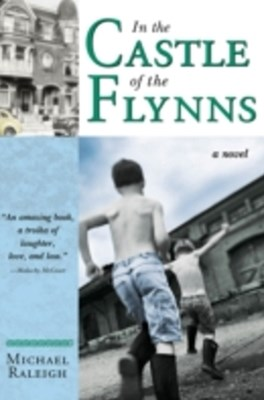 (ebook) In the Castle of the Flynns
