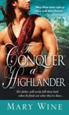 To Conquer a Highlander
