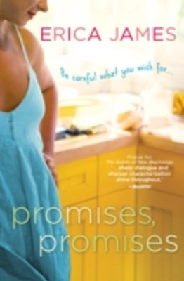 (ebook) Promises, Promises