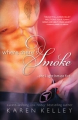 Where There's Smoke