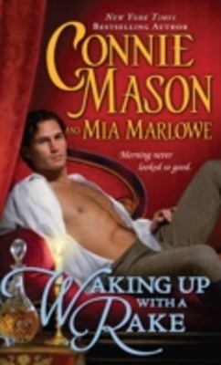 (ebook) Waking Up with a Rake