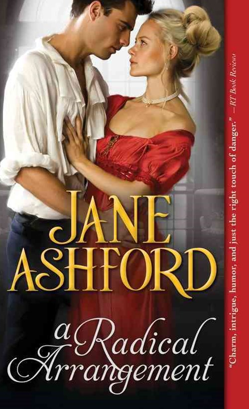 Radical Arrangement