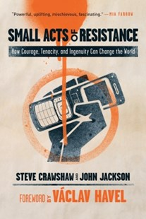 (ebook) Small Acts of Resistance - Politics Political Issues
