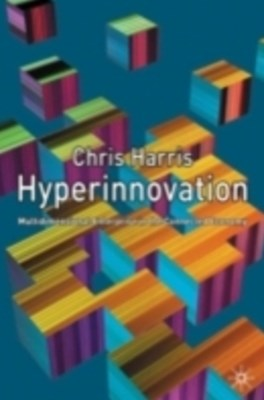Hyperinnovation