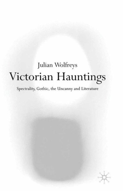 Victorian Hauntings