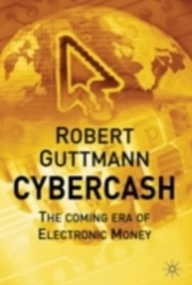 (ebook) Cybercash