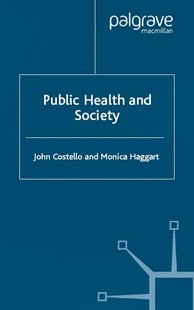 (ebook) Public Health and Society - Reference Medicine