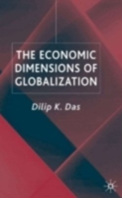 Economic Dimensions of Globalization