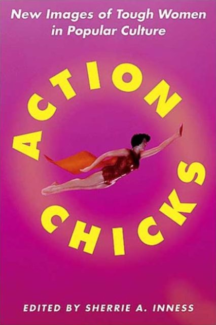 Action Chicks