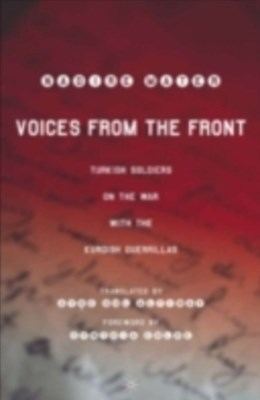 Voices from the Front