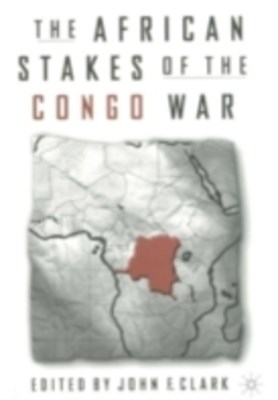 African Stakes of the Congo War