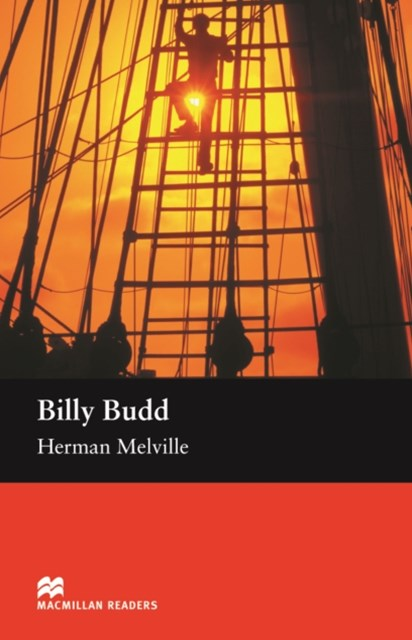 Billy Budd: Beginner