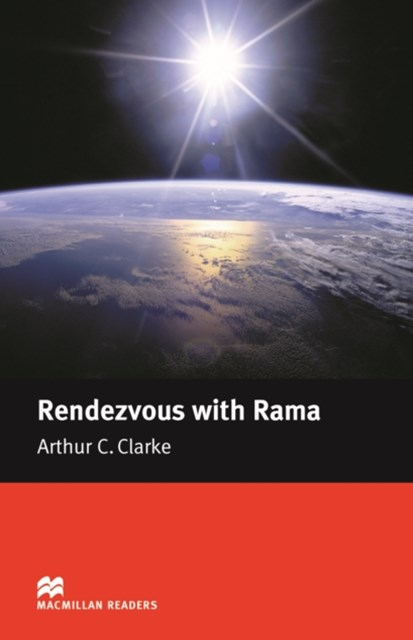 Rendezvous with Rama: Intermediate