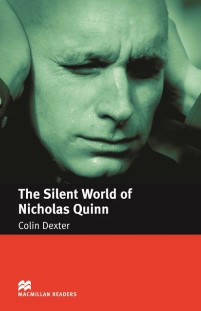 The Silent World of Nicholas Quinn: Internediate