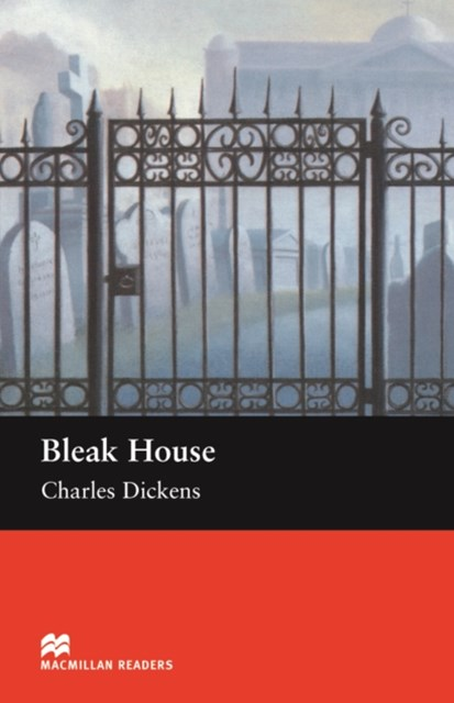 Bleak House: Upper