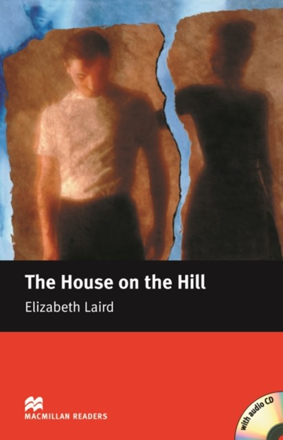 The House on the Hill: Beginner