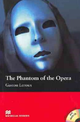 The Phantom of the Opera: Beginner