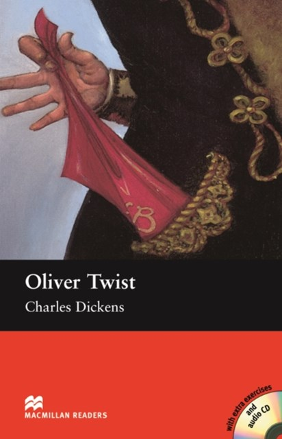 Oliver Twist: Intermediate