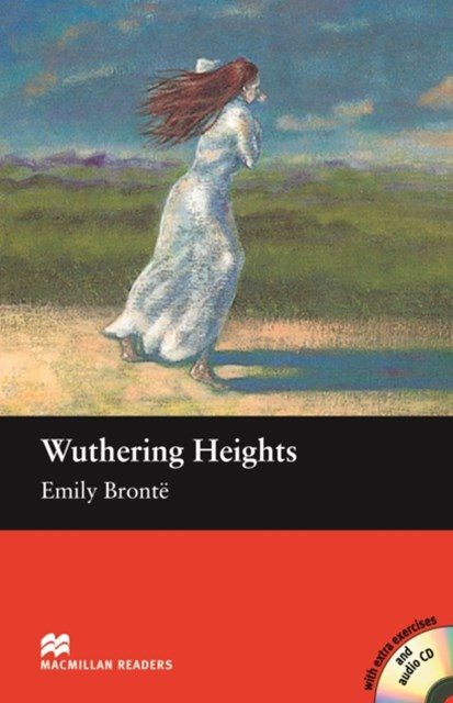 Wuthering Heights: Intermediate