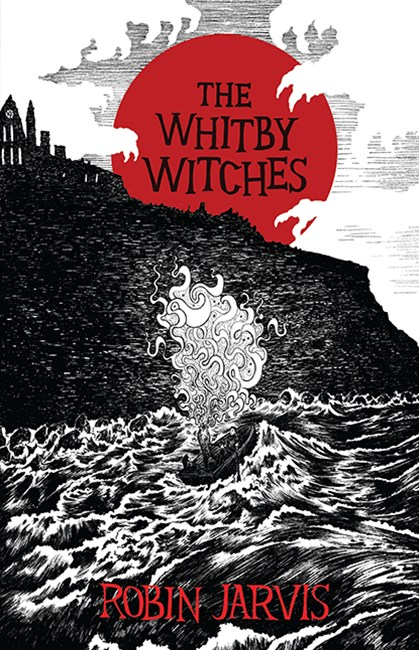 The Whitby Witches (Modern Classic)
