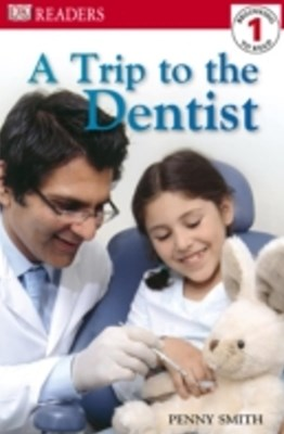 (ebook) Trip to the Dentist