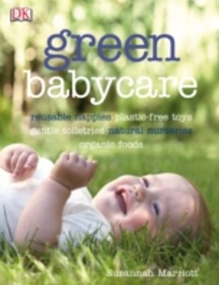 Green Babycare