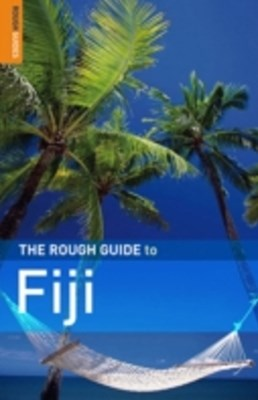 Rough Guide to Fiji