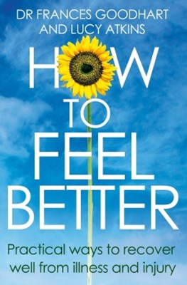 (ebook) How to Feel Better