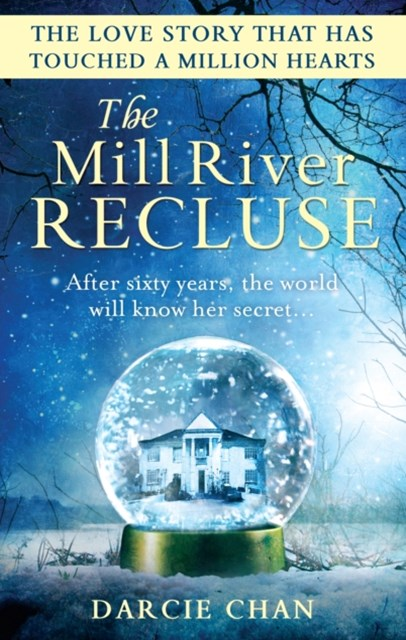 (ebook) The Mill River Recluse