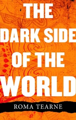 (ebook) The Dark Side of the World