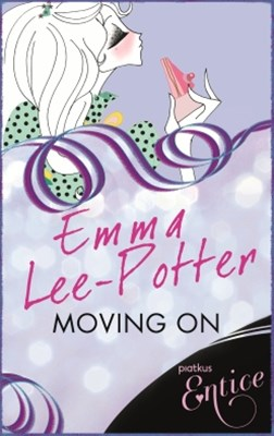 (ebook) Moving On