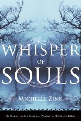 Whisper of Souls
