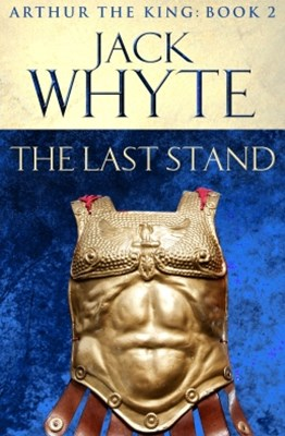 (ebook) The Last Stand