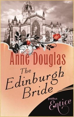 The Edinburgh Bride