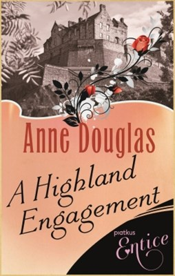A Highland Engagement