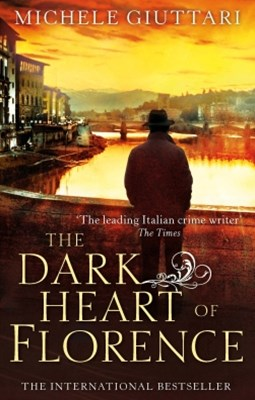 (ebook) The Dark Heart of Florence