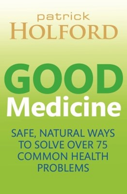 (ebook) Good Medicine