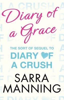 (ebook) Diary of a Grace