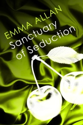 Sanctuary of Seduction