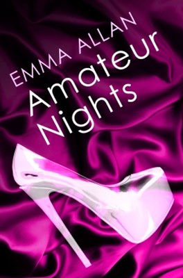 Amateur Nights