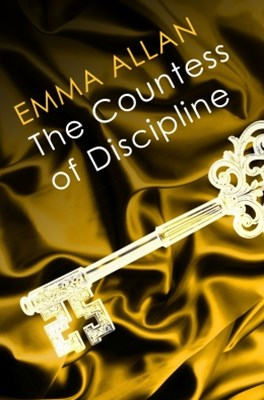 The Countess of Discipline