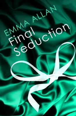 Final Seduction