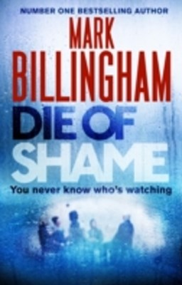 (ebook) Die of Shame