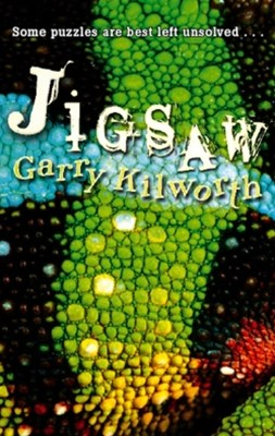 (ebook) Jigsaw