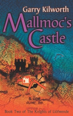 (ebook) Mallmoc's Castle