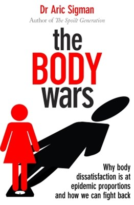 (ebook) The Body Wars